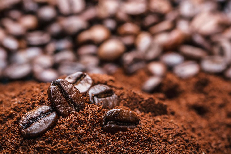 قهوه اسپشیالیتی